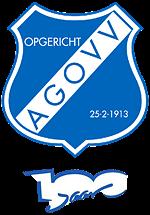 AGOVV-100 jaar
