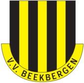 Beekbergen logo