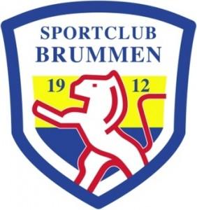 Logogoedjaar