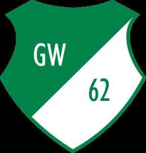 GroenWit logo