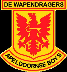 apeldoornse boys logo