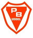 prins bernhard logo