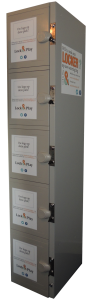 locker-lockplay