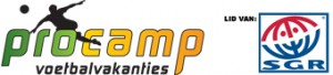 ProCamp-Logo