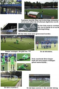 Collage AGOVV - 20092014