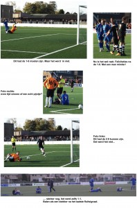 Collage sv Klarenbeek 02112014-2