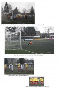 Collage Apeldoornse Boys - 2 van 2 - 07122014