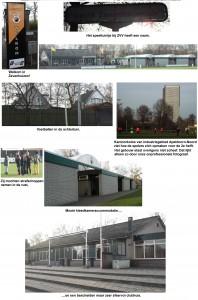 Collage ZVV 56- Heeten - 1 van 2 - 14122014