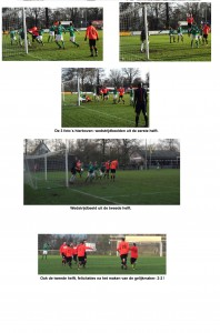 Collage ZVV 56- Heeten - 2 van 2 - 14122014