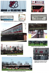 Collage Robur - 1 van 2 - 12042015