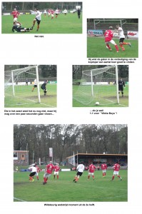 Collage-Victoria-Boys-wedstrijdbeelden-26 april 2015