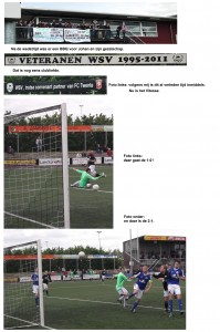Collage WSV - 2 van 3 - 01022015